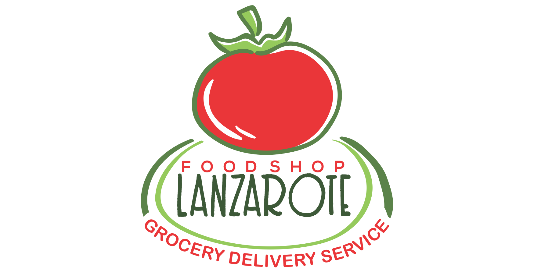 Grocery Delivery Service Lanzarote Shopping Delivery Lanzarote